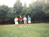 1993-05-ironman-004