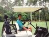 1993-05-ironman-008