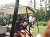 1993-05-ironman-011