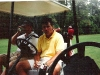 1993-05-ironman-012