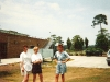 1993-05-ironman-021