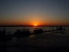 sunset1_57
