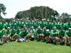 ironman-5-19-2013